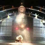 Locomotive_SLEE copy